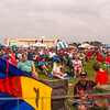 2487 - Sunday at the Quad City Air Show - Davenport Municipal Airport - Davenport Iowa - September 2nd