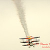 2077 - Sunday at the Quad City Air Show - Davenport Municipal Airport - Davenport Iowa - September 2nd
