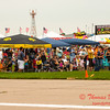 2103 - Sunday at the Quad City Air Show - Davenport Municipal Airport - Davenport Iowa - September 2nd