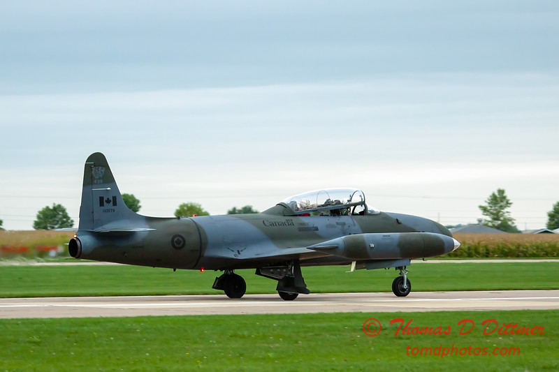 943 - Saturday at the Quad City Air Show - Davenport Municipal Airport - Davenport Iowa - September 1st