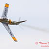 290 - Friday Practice at the Quad City Air Show - Davenport Municipal Airport - Davenport Iowa - August 31st