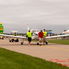 1256 - Saturday at the Quad City Air Show - Davenport Municipal Airport - Davenport Iowa - September 1st