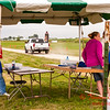 1228 - Saturday at the Quad City Air Show - Davenport Municipal Airport - Davenport Iowa - September 1st