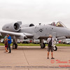 1200 - Saturday at the Quad City Air Show - Davenport Municipal Airport - Davenport Iowa - September 1st
