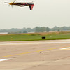 2261 - Sunday at the Quad City Air Show - Davenport Municipal Airport - Davenport Iowa - September 2nd