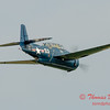1371 - Sunday at the Quad City Air Show - Davenport Municipal Airport - Davenport Iowa - September 2nd