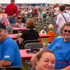 1632 - Sunday at the Quad City Air Show - Davenport Municipal Airport - Davenport Iowa - September 2nd