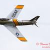 293 - Friday Practice at the Quad City Air Show - Davenport Municipal Airport - Davenport Iowa - August 31st