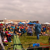 2457 - Sunday at the Quad City Air Show - Davenport Municipal Airport - Davenport Iowa - September 2nd