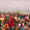 2385 - Sunday at the Quad City Air Show - Davenport Municipal Airport - Davenport Iowa - September 2nd