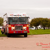 1150 - Saturday at the Quad City Air Show - Davenport Municipal Airport - Davenport Iowa - September 1st