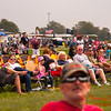 2515 - Sunday at the Quad City Air Show - Davenport Municipal Airport - Davenport Iowa - September 2nd