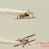 2101 - Sunday at the Quad City Air Show - Davenport Municipal Airport - Davenport Iowa - September 2nd
