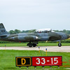940 - Saturday at the Quad City Air Show - Davenport Municipal Airport - Davenport Iowa - September 1st