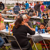 1802 - Sunday at the Quad City Air Show - Davenport Municipal Airport - Davenport Iowa - September 2nd