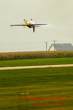 2256 - Sunday at the Quad City Air Show - Davenport Municipal Airport - Davenport Iowa - September 2nd
