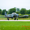 933 - Saturday at the Quad City Air Show - Davenport Municipal Airport - Davenport Iowa - September 1st