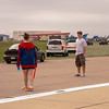 1472 - Sunday at the Quad City Air Show - Davenport Municipal Airport - Davenport Iowa - September 2nd