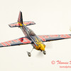 2289 - Sunday at the Quad City Air Show - Davenport Municipal Airport - Davenport Iowa - September 2nd