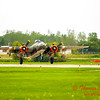 1018 - Saturday at the Quad City Air Show - Davenport Municipal Airport - Davenport Iowa - September 1st