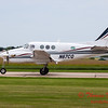 258 - Friday Practice at the Quad City Air Show - Davenport Municipal Airport - Davenport Iowa - August 31st