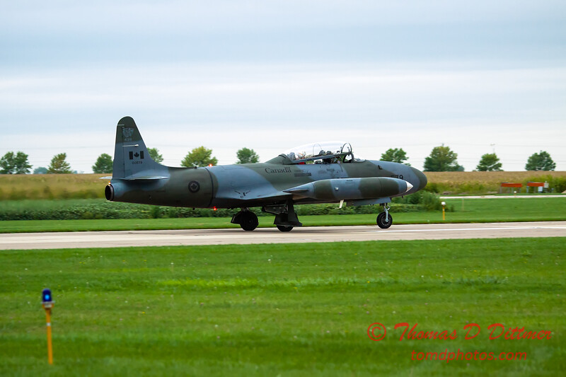 941 - Saturday at the Quad City Air Show - Davenport Municipal Airport - Davenport Iowa - September 1st