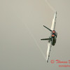 2706 - Sunday at the Quad City Air Show - Davenport Municipal Airport - Davenport Iowa - September 2nd