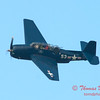 1362 - Sunday at the Quad City Air Show - Davenport Municipal Airport - Davenport Iowa - September 2nd