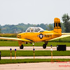 91 - Friday Practice at the Quad City Air Show - Davenport Municipal Airport - Davenport Iowa - August 31st