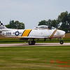 267 - Friday Practice at the Quad City Air Show - Davenport Municipal Airport - Davenport Iowa - August 31st