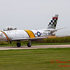 279 - Friday Practice at the Quad City Air Show - Davenport Municipal Airport - Davenport Iowa - August 31st
