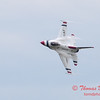 223 - Friday Practice at the Quad City Air Show - Davenport Municipal Airport - Davenport Iowa - August 31st