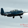 850 - Saturday at the Quad City Air Show - Davenport Municipal Airport - Davenport Iowa - September 1st