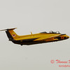 1683 - Sunday at the Quad City Air Show - Davenport Municipal Airport - Davenport Iowa - September 2nd