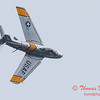 357 - Friday Practice at the Quad City Air Show - Davenport Municipal Airport - Davenport Iowa - August 31st