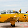 88 - Friday Practice at the Quad City Air Show - Davenport Municipal Airport - Davenport Iowa - August 31st