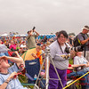 2415 - Sunday at the Quad City Air Show - Davenport Municipal Airport - Davenport Iowa - September 2nd