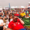 2440 - Sunday at the Quad City Air Show - Davenport Municipal Airport - Davenport Iowa - September 2nd