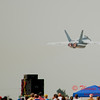 2647 - Sunday at the Quad City Air Show - Davenport Municipal Airport - Davenport Iowa - September 2nd