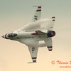 2795 - Sunday at the Quad City Air Show - Davenport Municipal Airport - Davenport Iowa - September 2nd