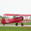 1322 - Sunday at the Quad City Air Show - Davenport Municipal Airport - Davenport Iowa - September 2nd