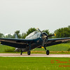 1084 - Saturday at the Quad City Air Show - Davenport Municipal Airport - Davenport Iowa - September 1st
