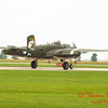 1422 - Sunday at the Quad City Air Show - Davenport Municipal Airport - Davenport Iowa - September 2nd
