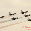 2859 - Sunday at the Quad City Air Show - Davenport Municipal Airport - Davenport Iowa - September 2nd