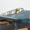 1405 - Sunday at the Quad City Air Show - Davenport Municipal Airport - Davenport Iowa - September 2nd