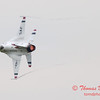 220 - Friday Practice at the Quad City Air Show - Davenport Municipal Airport - Davenport Iowa - August 31st