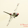 2803 - Sunday at the Quad City Air Show - Davenport Municipal Airport - Davenport Iowa - September 2nd