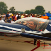 2328 - Sunday at the Quad City Air Show - Davenport Municipal Airport - Davenport Iowa - September 2nd