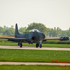 2874 - Sunday at the Quad City Air Show - Davenport Municipal Airport - Davenport Iowa - September 2nd