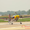 2319 - Sunday at the Quad City Air Show - Davenport Municipal Airport - Davenport Iowa - September 2nd